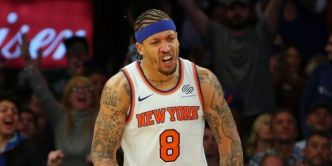 Au plus mal, Michael Beasley a été re-boosté par Magic Johnson