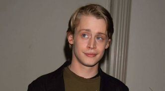 Macaulay Culkin a refusé de jouer dans «The Big Bang Theory»
