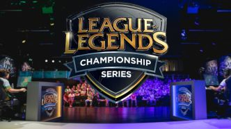 League of Legends: qui seront les champions de l'été ?