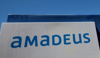 Amadeus IT : rachète TravelClick pour 1,52 milliards de dollars