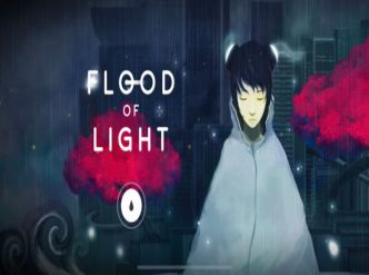 Flood of Light daté sur Switch…