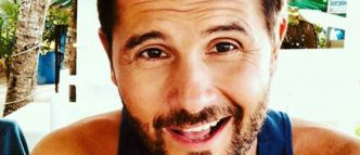 La Villa, la bataille des couples : Christophe Beaugrand dévoile les surprenantes conditions d'enregistrement de ses voix-off ! (PHOTO)