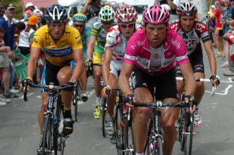Cyclisme - Lance Armstrong veut aider Jan Ullrich