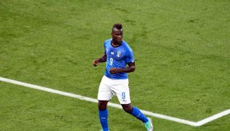 OM - Mercato : Triple menace dans le dossier Balotelli