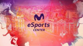 League of Legends : La finale des LCS EU à Madrid retransmise à la télévision espagnole
