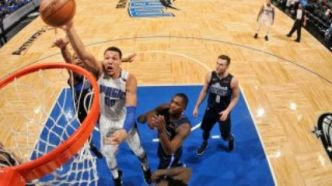 Best of NBA – Le Top 10 du Orlando Magic