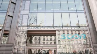 Scor salue la décision de S&P