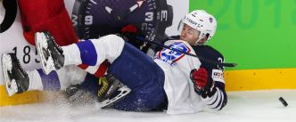 Hockey sur glace – Ligue Magnus (J13) : Grenoble a dû passer par la prolongation
