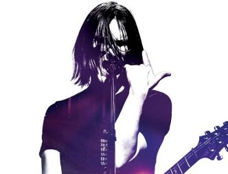 Steven WILSON: « Home Invasion: In Concert at the Royal Albert Hall »