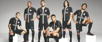 L1 – PSG : Hand, eSports, Riner, Jordan... Le PSG s'y connait en coups marketing