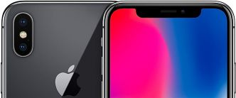 😱Bons Plans : iPhone X, iPhone 8, iPhone 7, iPhone 6S, AirPods, Apple TV, iPad 2018