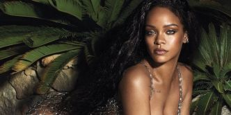 Rihanna, de popstar mondiale à impitoyable businesswoman