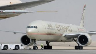 Transport Aérien : Emirates négocierait un rachat d'Etihad Airways!