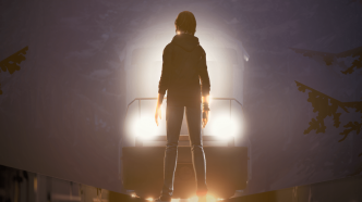 Le préquel de Life Is Strange, « Before The Storm » est sorti sur iPhone et iPad