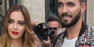 Instagram: Nabilla et Thomas très fashion à Milan !