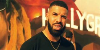 Drake: malade, il annule plusieurs concerts