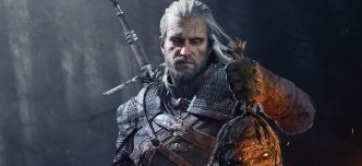 The Witcher : l'auteur des romans réclame 14 millions d'euros à CD Projekt