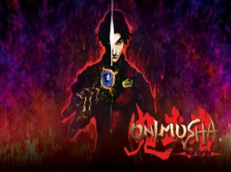 Onimusha: Warlords, nouvelles images…