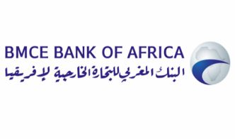 "BMCE Bank Of Africa reçoit la certification ""Top Employer 2019"""
