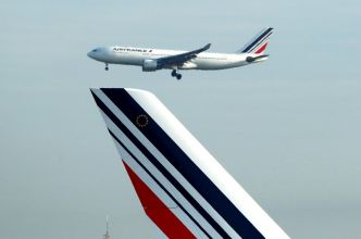 Air France: L'intersyndicale demande des clarifications à Smith