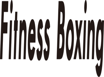 Fitness Boxing daté en Europe…