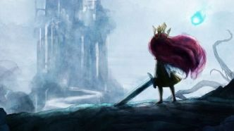 TEST - Child of Light : que vaut la version Switch ?