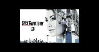 Grey's Anatomy : Un acteur de How I Met Your Mother rejoint le casting
