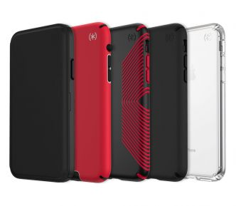 Concours : 10 protections Speck pour iPhone X et iPhone XS à gagner