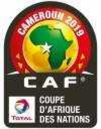 CAN 2019 (Q) : le programme de vendredi