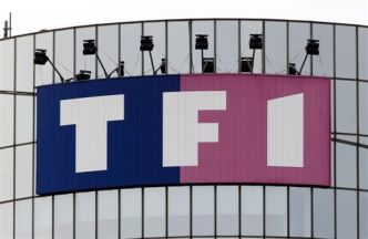 TF1 en question