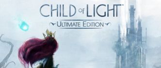 Child of Light : l'Ultimate Edition sur Switch est disponible dans le commerce