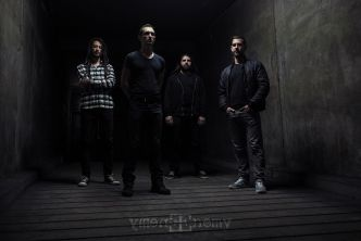 ENEMY OF THE ENEMY – Nouvel Ep  » Vultures » – Disponible