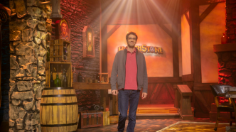 Hearthstone : Le Canadien languagehacker triomphe à Los Angeles