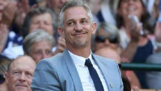 [Football] Gary Lineker : « France is the new Germany »