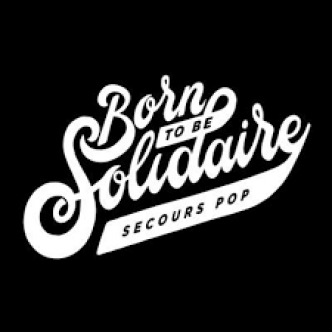 born to be solidaire