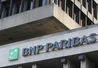 BNP Paribas AM : recrutement de Corinne Massuyeau au poste de Global Head of Client Services