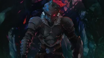 Goblin Slayer ep 3 vostfr