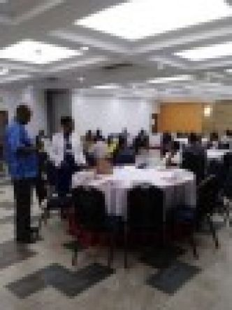 iciHaïti - Social : Colloque international sur la réinsertion des rapatriés de la République Dominicaine