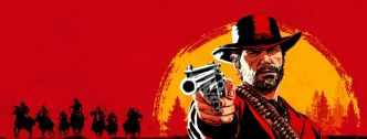 Red Dead Redemption 2 explose tout les records