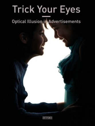 Trick Your Eyes