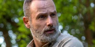 The Walking Dead saison 9: Comment Rick a t-il quitté la série ?