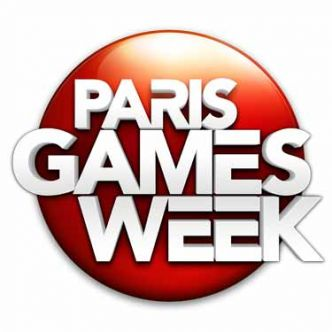L'édition 2019 de la Paris Games Week se date