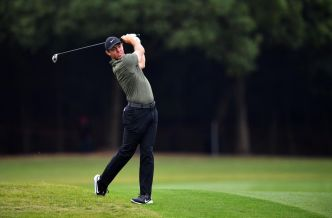 Golf - Tour européen - Rory McIlroy, grand favori à Sun City