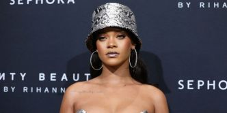 Instagram: Rihanna encourage ses fans à aller voter au MidTerms !