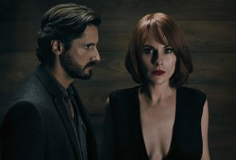 Good Behavior annulée, pas de saison 3