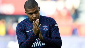"DOCUMENT FRANCEINFO. ""Football Leaks"", Ballon d'or et le ""King Pelé"" : Entretien avec Kylian Mbappé"