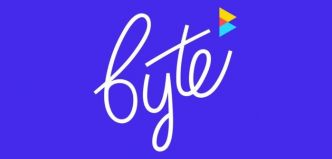 Byte : le successeur de l'application Vine sera disponible en 2019