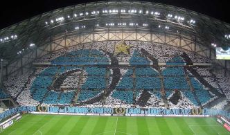 OM vs Dijon: Live streaming
