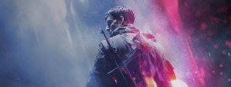 DICE nous en dit plus sur le mode Battle Royale de Battlefield V