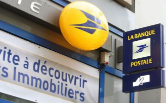 Ma French Bank : La Poste va se lancer en concurrent des banques mobiles N26 et Orange